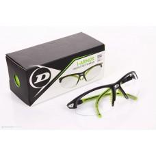 Очки защитные Dunlop I-Armor