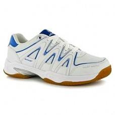 кроссовки D Indoor Court Trainers Ladi