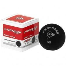 мяч для сквоша Dunlop Progress