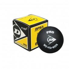 мяч для сквоша Dunlop Revelation Pro