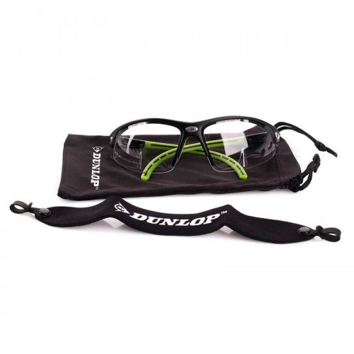 1 Очки защитные Dunlop I-Armor