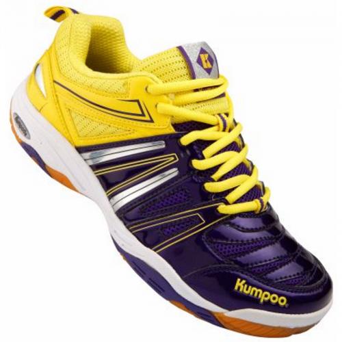 46_purple-500x500