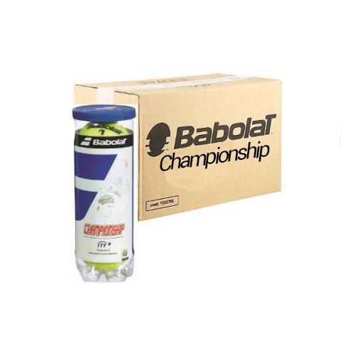 Babolat_Championship-500x500