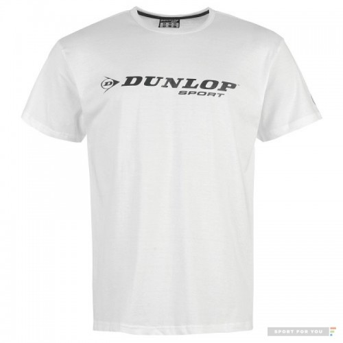 D-AC-ESSENTIAL-ADULT-TEE-WHITE-500x500