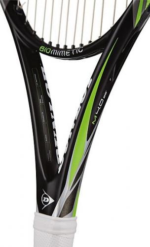 Dunlop-Biomimetic-M4.0-Junior-25-2