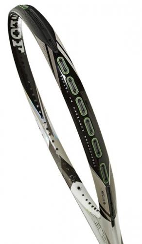 Dunlop-Biomimetic-S7.0-Lite-Racquet-2