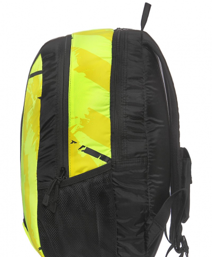 Dunlop-Revolution-NT-Backpack-Bag-3