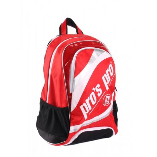 Pros-Pro-Red-White-500x500