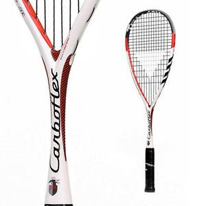 Tecnifibre-Carboflex-130-Squash-Racquet-2