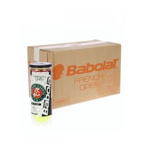 babol_fo-500x500