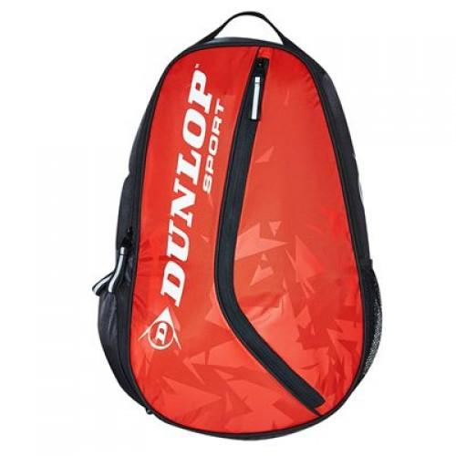 backpack2-500x500