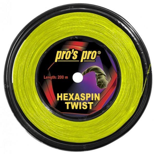 d484-125g-prospro-tennissaite-hexaspintwist-lime-200m