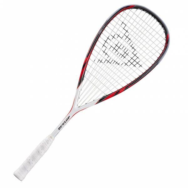 dunlop-apex-lite-squash-racket