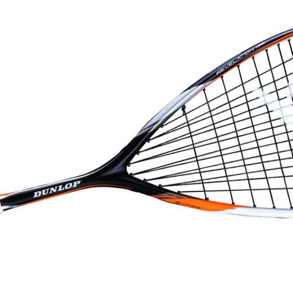 dunlop-biomimetic-revelation-135