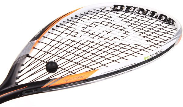 dunlop-biomimetic-revelation-135-b