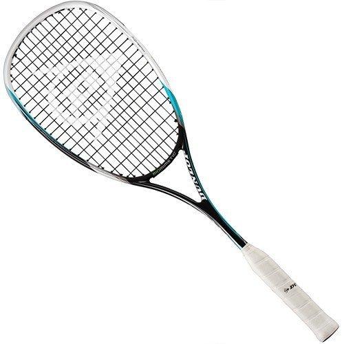 dunlop-biomimetic-tour-cx-2013-squash-racket