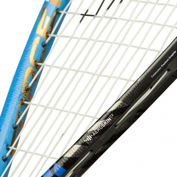 dunlop-force-evolution-120