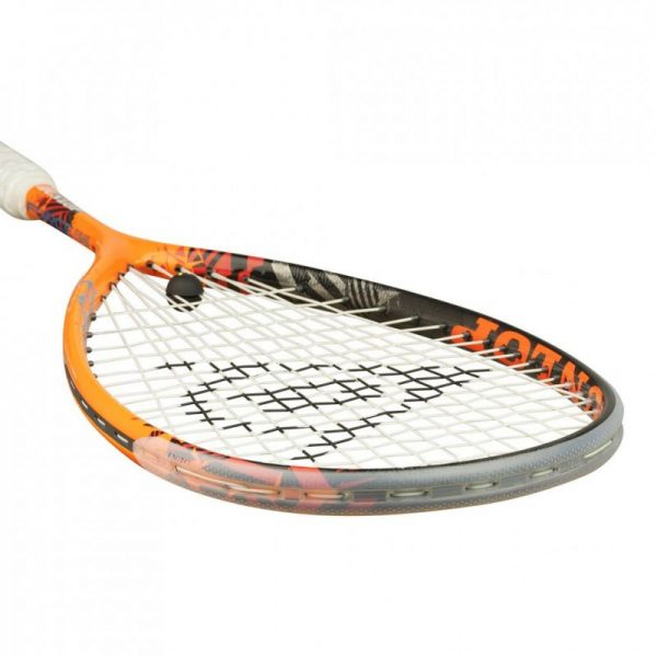 dunlop-force-revelation-135-squash-racket