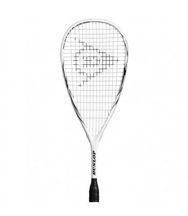 dunlop-fury-10-squash-racket