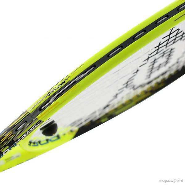 dunlop-precision-ultimate (1)