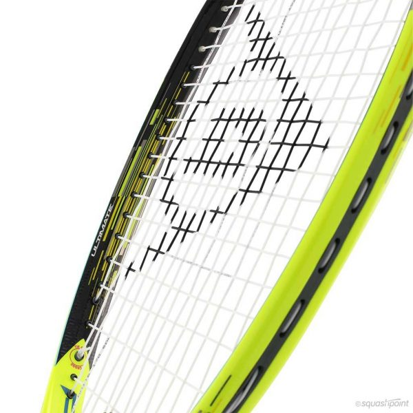 dunlop-precision-ultimate (2)