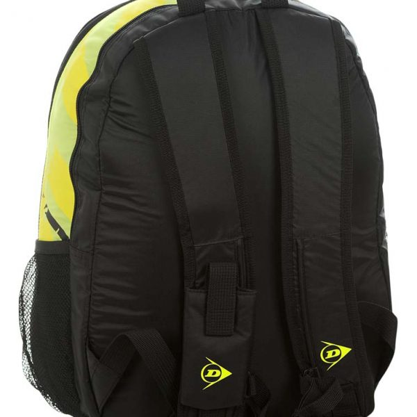 dunlop-revolution-nt-backpack (1)