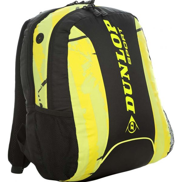 dunlop-revolution-nt-backpack