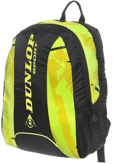dunlop-revolution-nt-backpack-neon-yellowblack-fb97.800x560