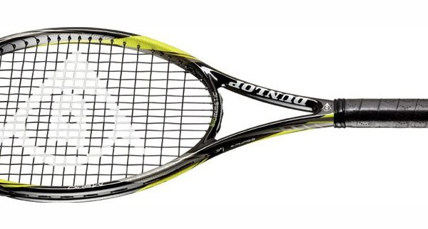 dunlop_biomimetic_m500