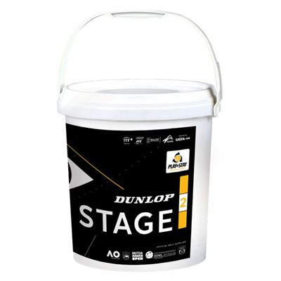 dunlop_stage_2_orange_mini_tennis_balls_-_60_ball_bucket_2019_dunlop_stage_2_orange_mini_tennis_balls_-_60_ball_bucket_2019_400x400