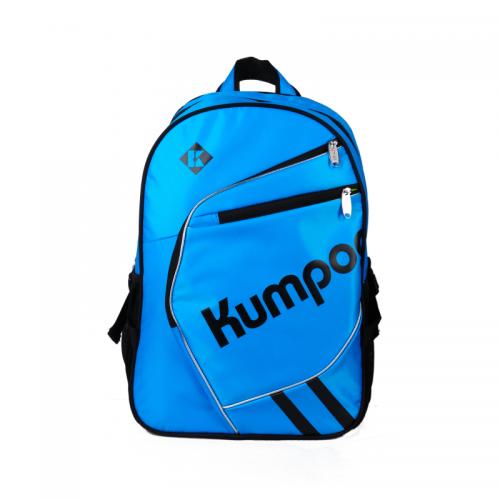 kkb_715_blue-500x500