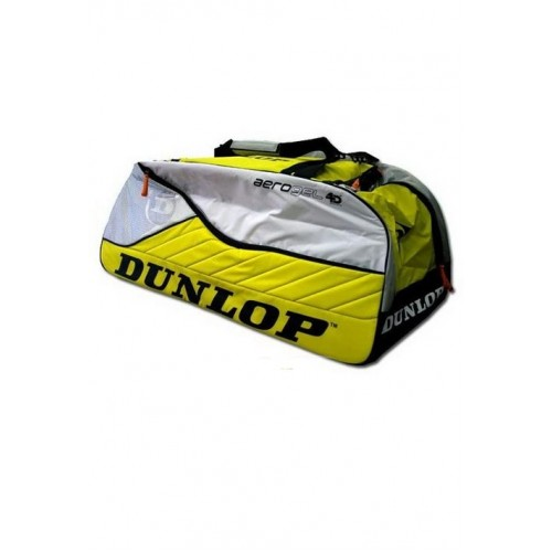 large_holdall_yellow-500x500
