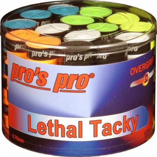 lethal-tacky60-500x500
