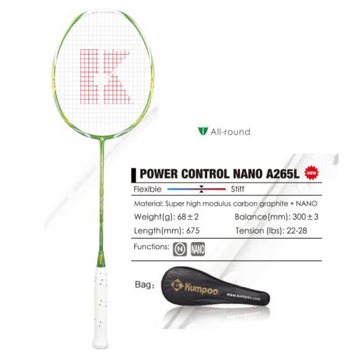 power_contro_ nano_a265l-500x500