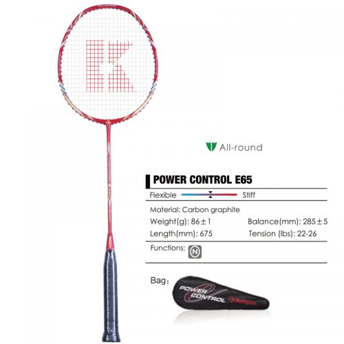 power_contro_e657-500x500