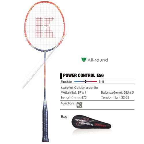 power_control_564-500x500
