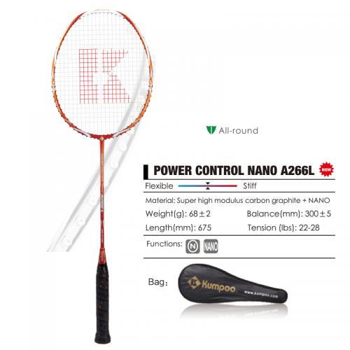 power_control_nano_a266l-500x500