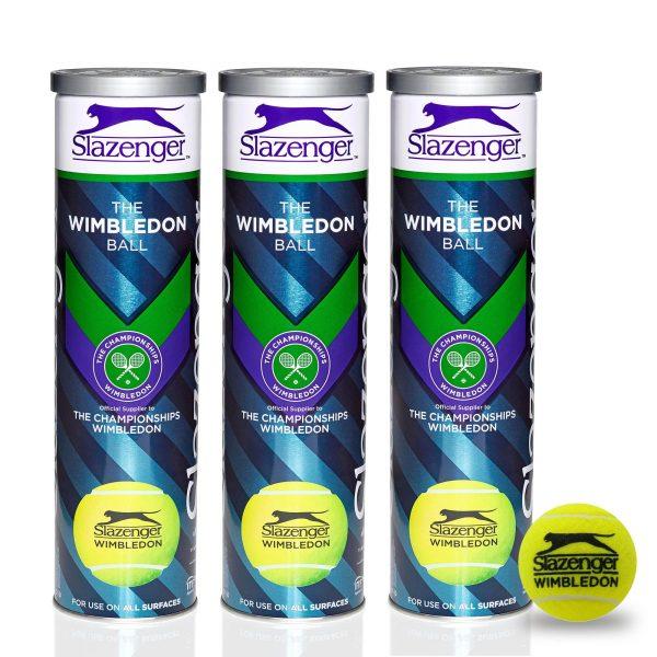 slazenger_wimbledon_tennis_balls_1_dozen_2018_slazenger_wimbledon_tennis_balls1_doze_2018x_2000x2000