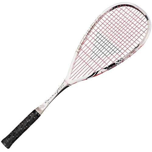 technifibre-carboflex-130-squash-racket-large
