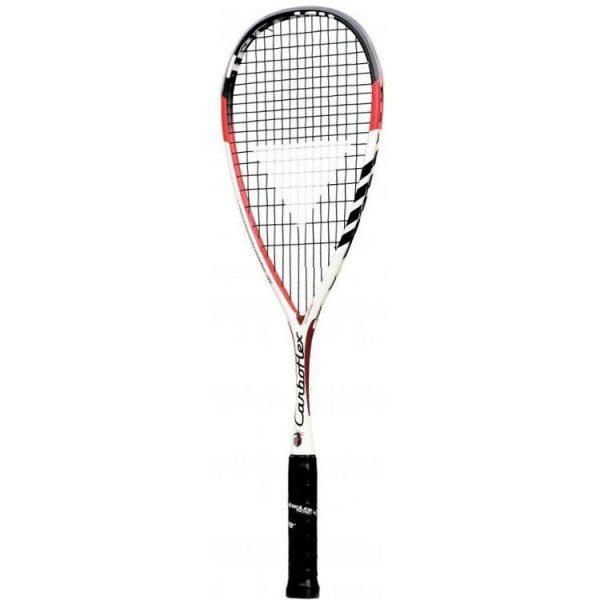 tecnifibre-carboflex-130-squash-racket-2012-image