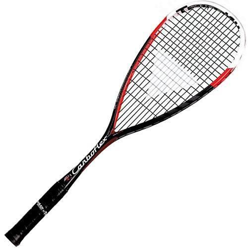 tecnifibre-carboflex-140-2013-squash-racket