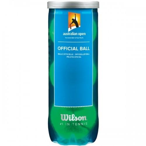 wilson-a-open1-500x500
