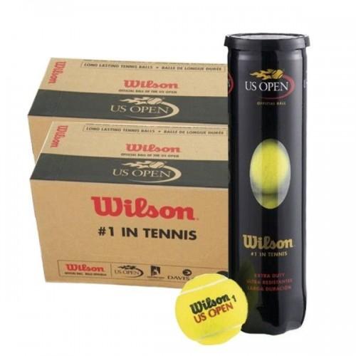 wilson-us-open-500x500
