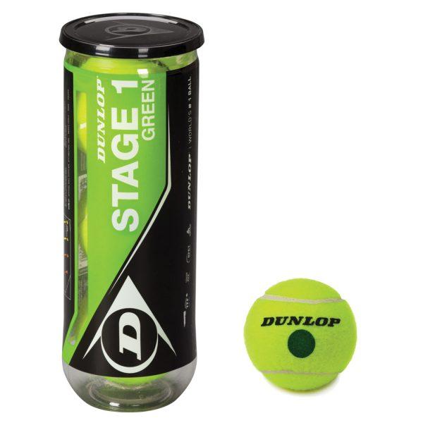 DunlopStage1