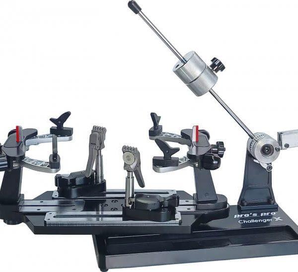 s200-prospro-bespannmaschine-challenger-x