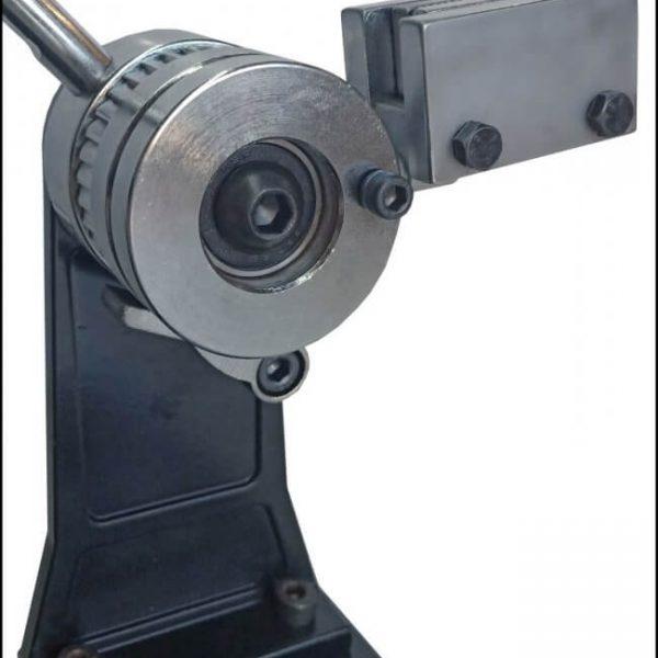s200-prospro-bespannmaschine-challenger-x-detail-1