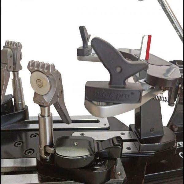 s200-prospro-bespannmaschine-challenger-x-detail-2