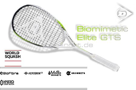 773142_Biomimetic_Elite_GTS_450x300x72