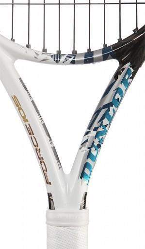 Dunlop_Force_105_Racket_2