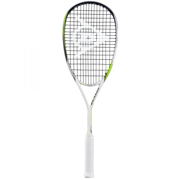 dunlop_biomimetic_elite_gts